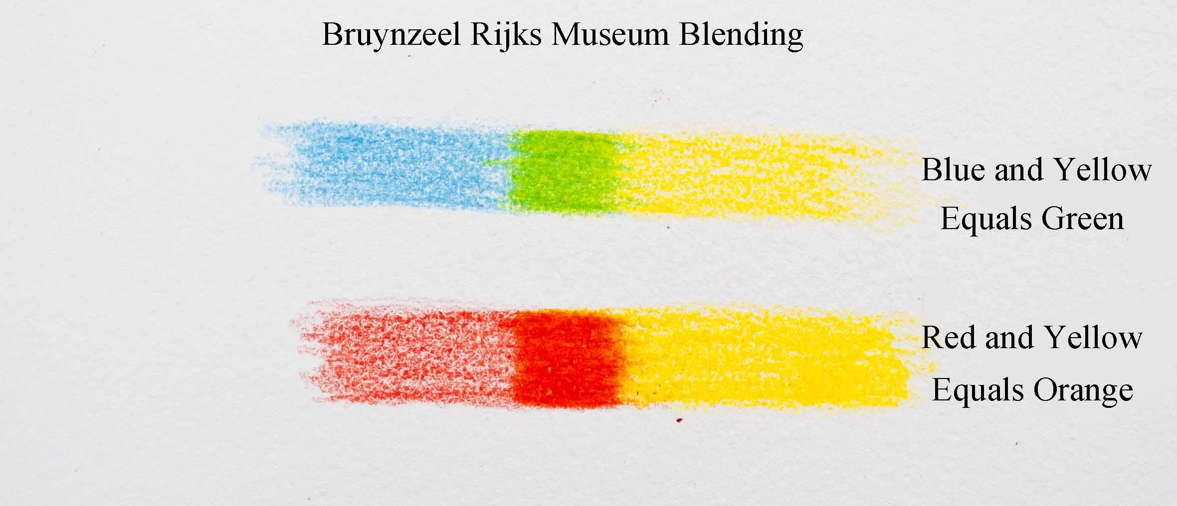 Bruynzeel Rijks Blending.jpg