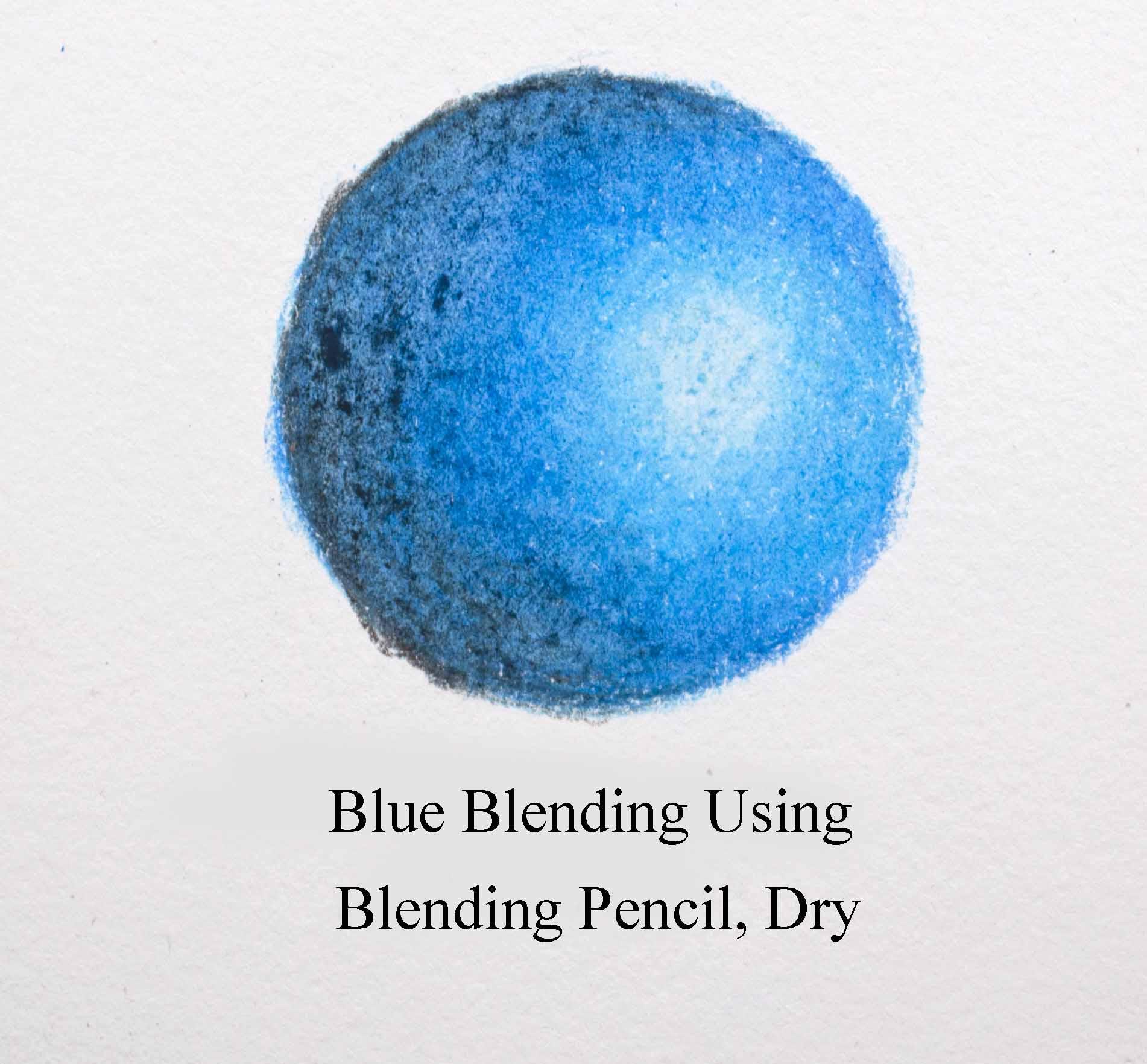 Bruynzeel Blue Dry Blending .jpg