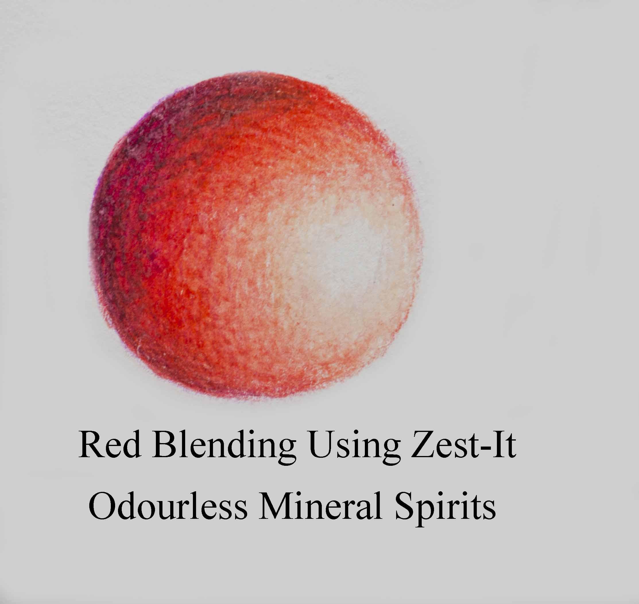 Bruynzeel Rijks Red Blending OMS.jpg