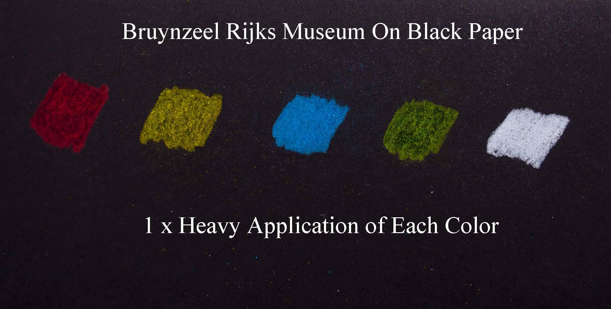 Bruynzeel Rijks Black Paper.jpg