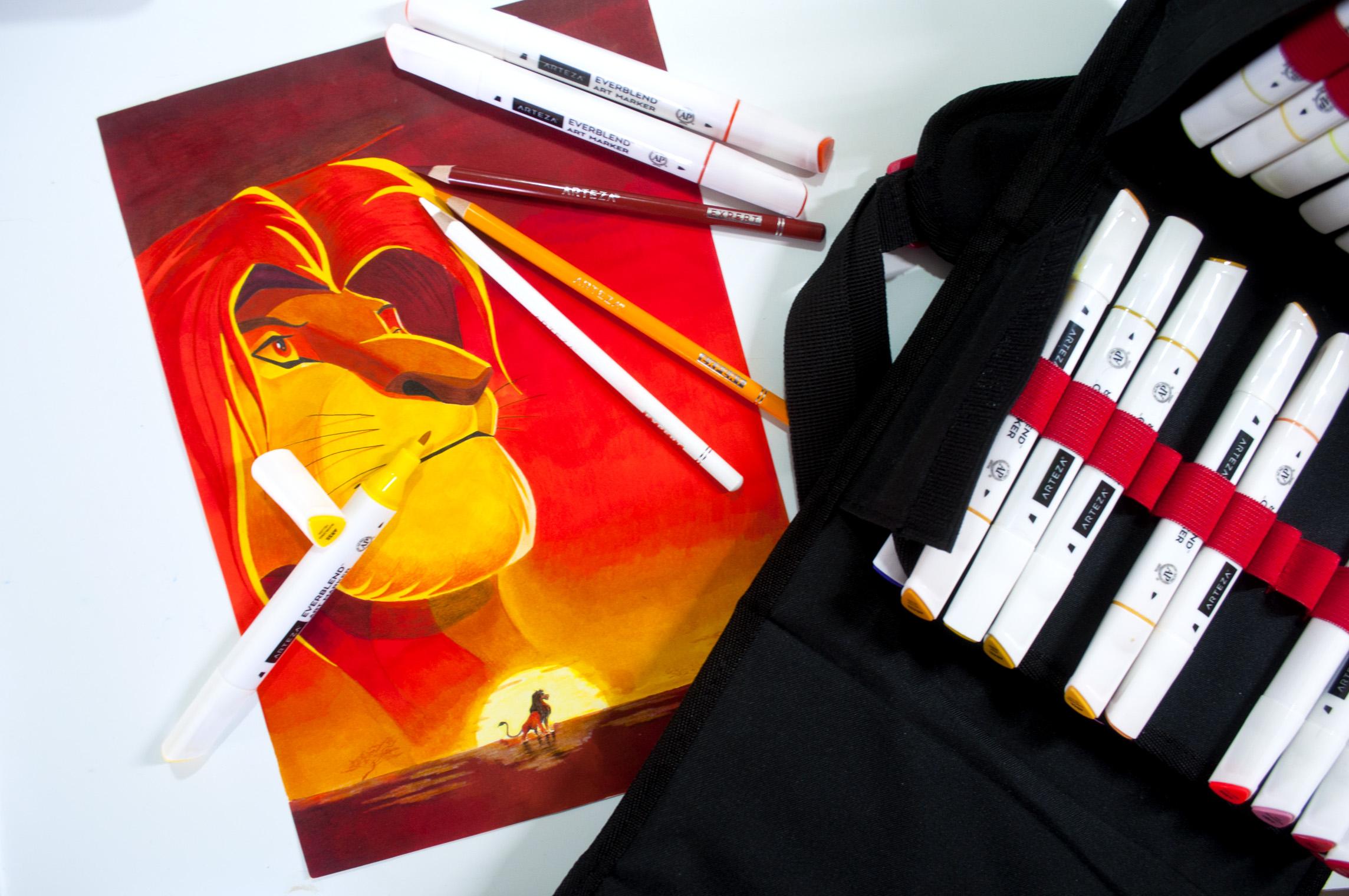 Everblend Marker and Art.jpg