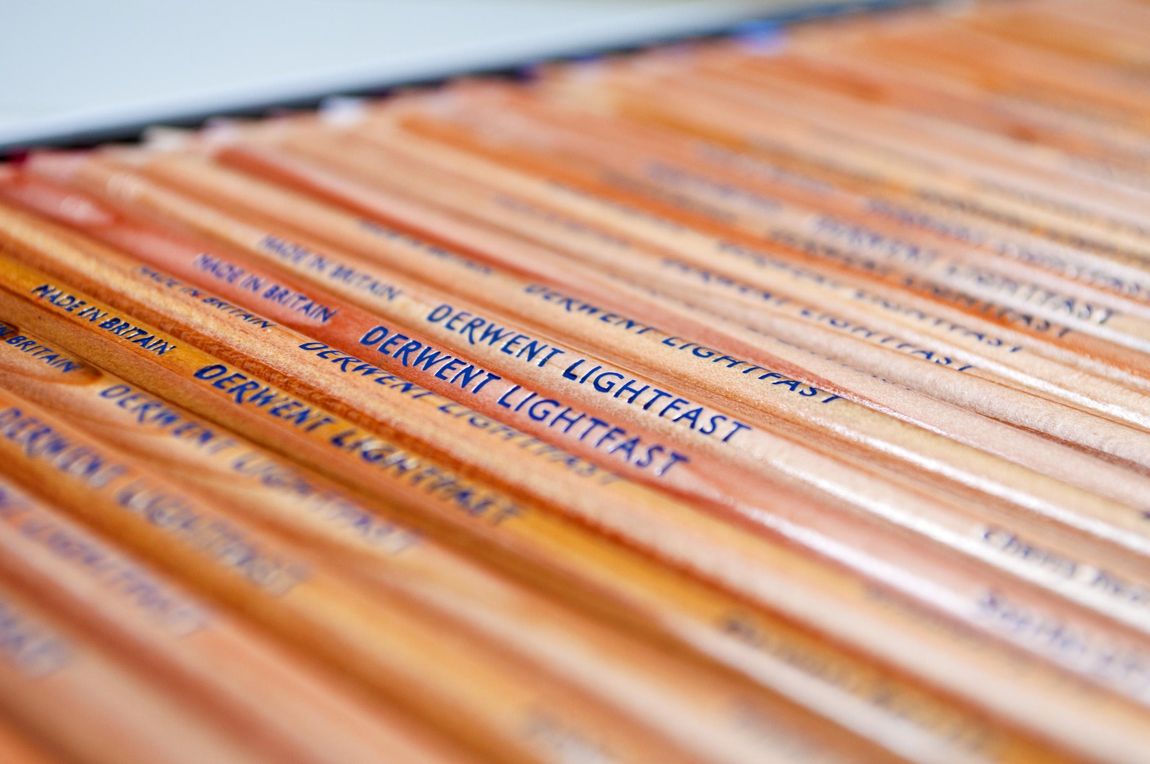 Derwent Lightfast Pencils.jpg