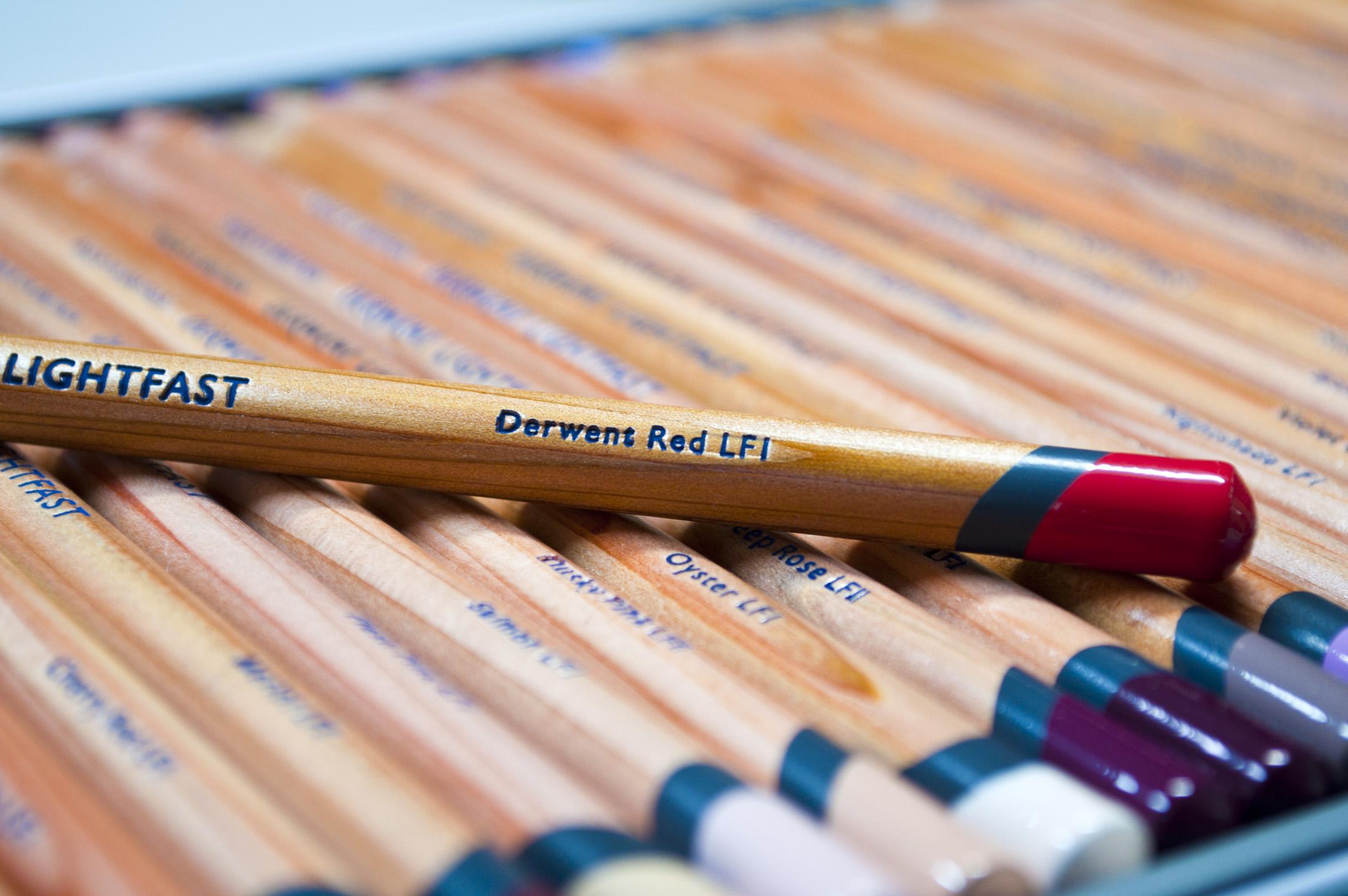 Derwent Red 2 Lightfast.jpg