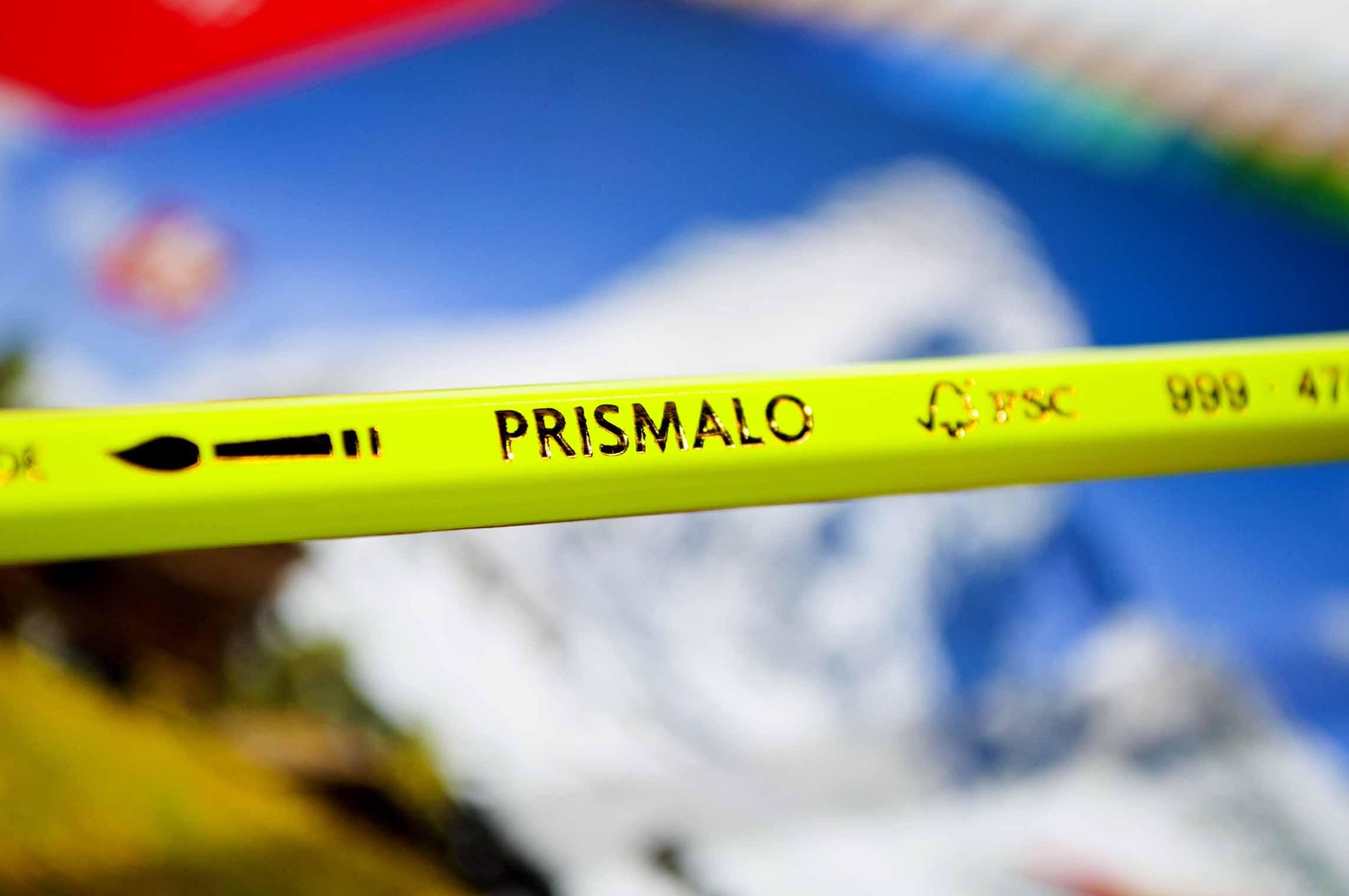 Prismola Name On Barrel.jpg