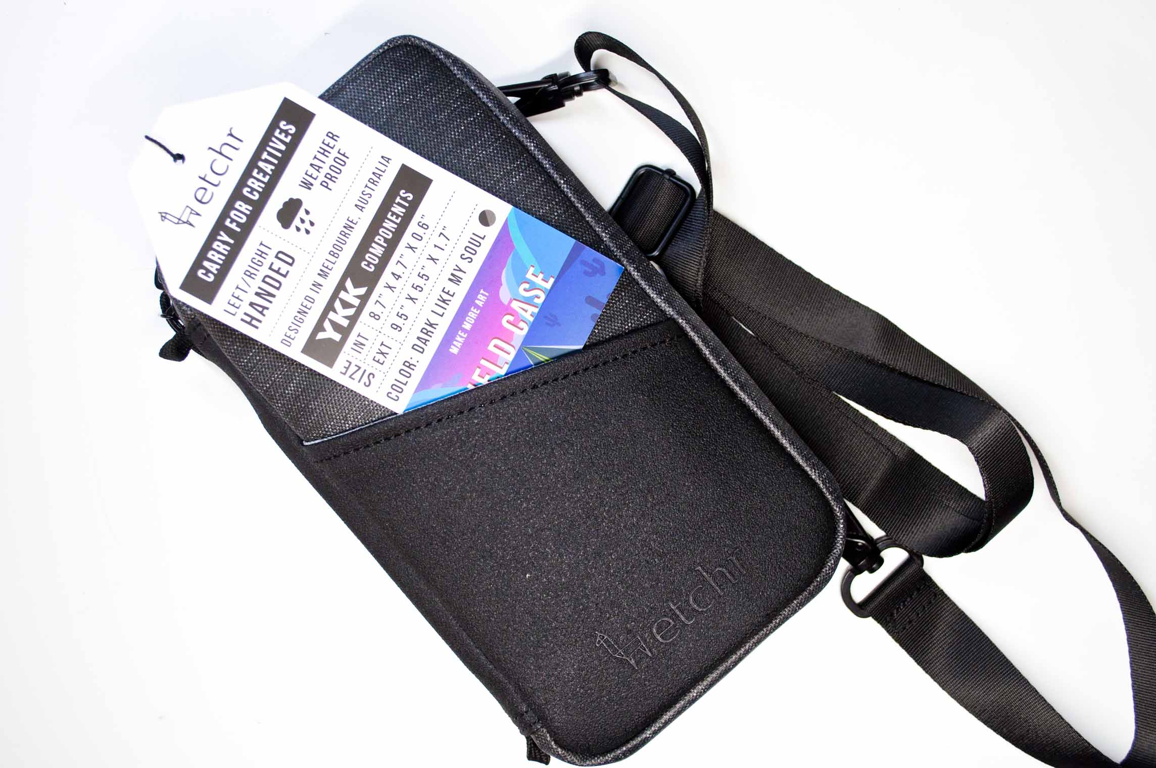 Etchr Front Pouch Filled.jpg