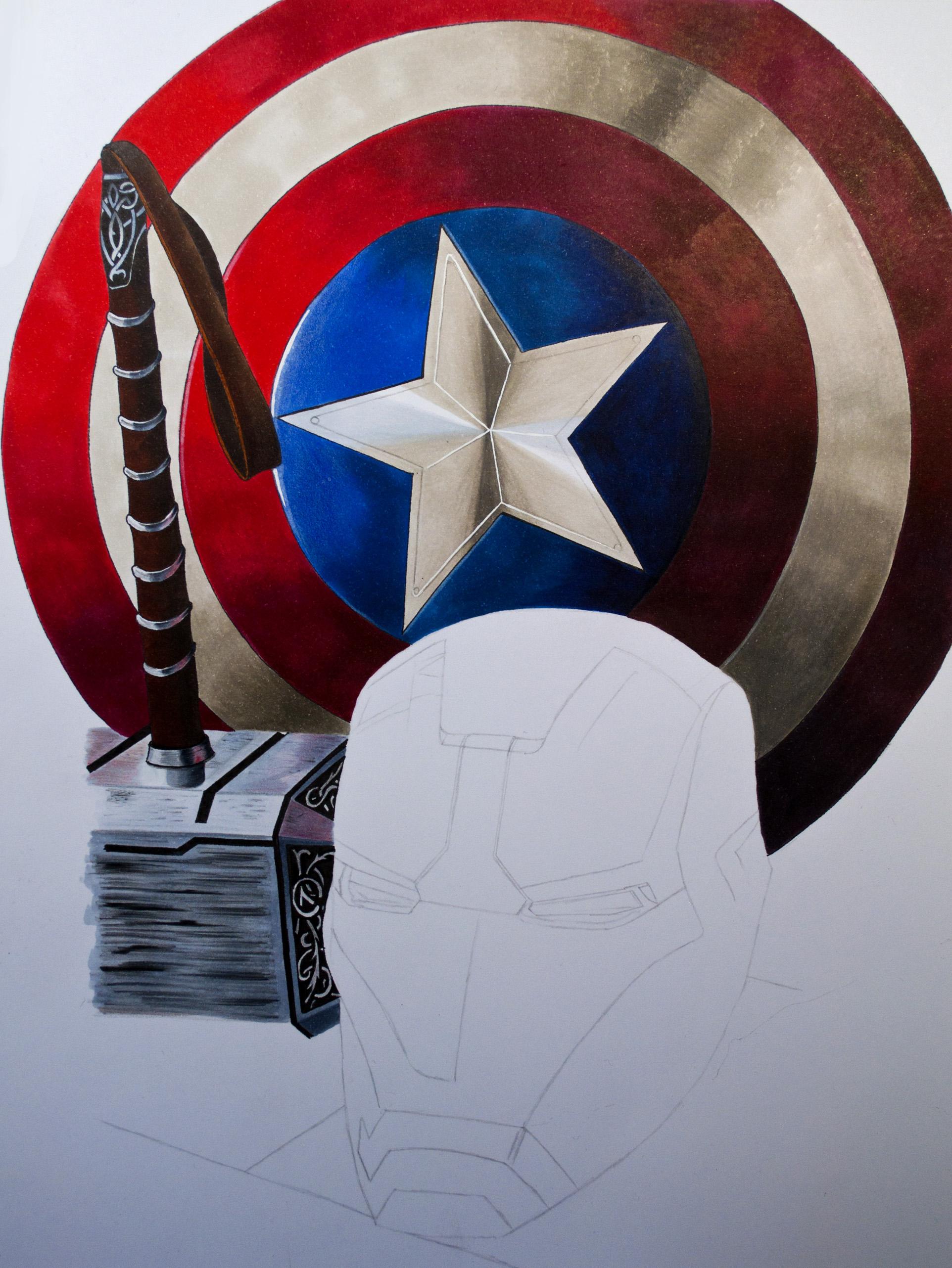Marvel Image 1a.jpg