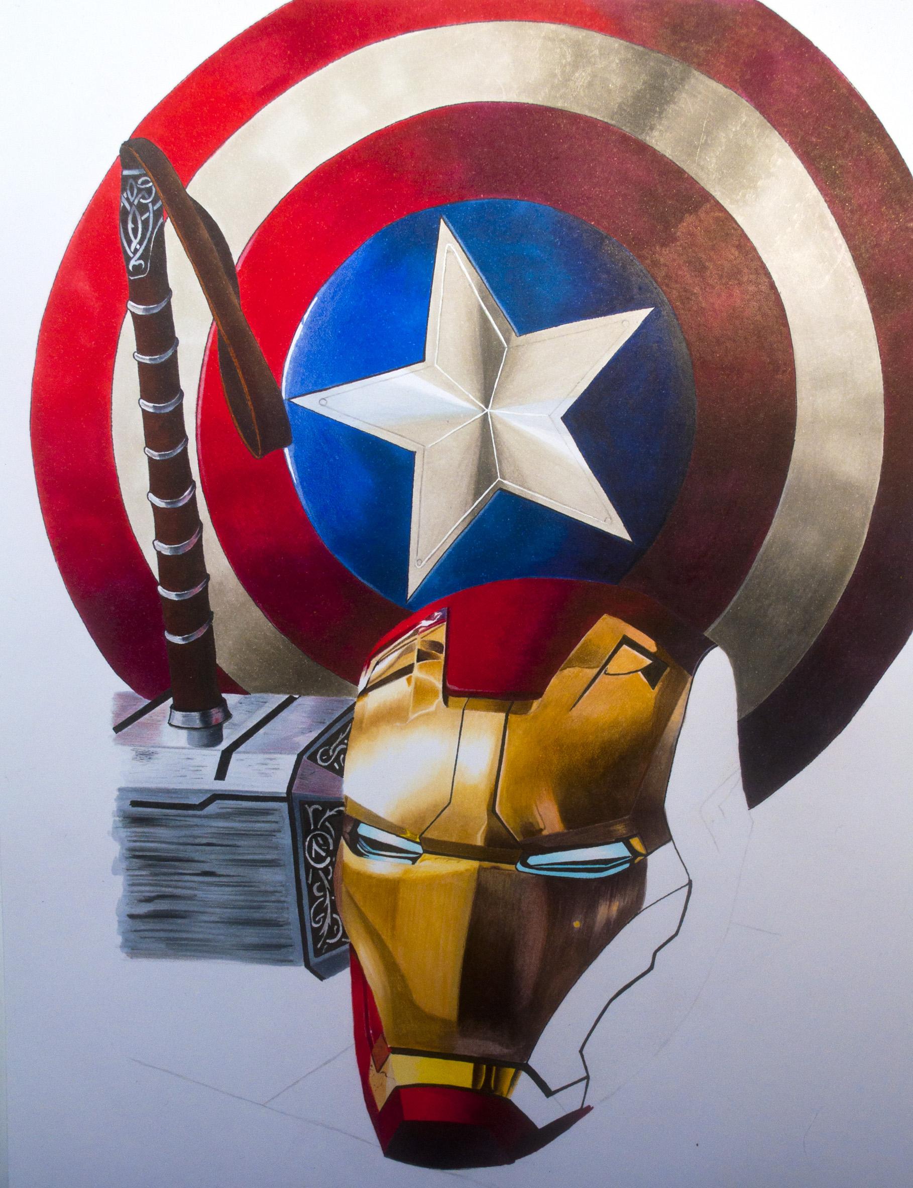 Marvel Image 4.jpg