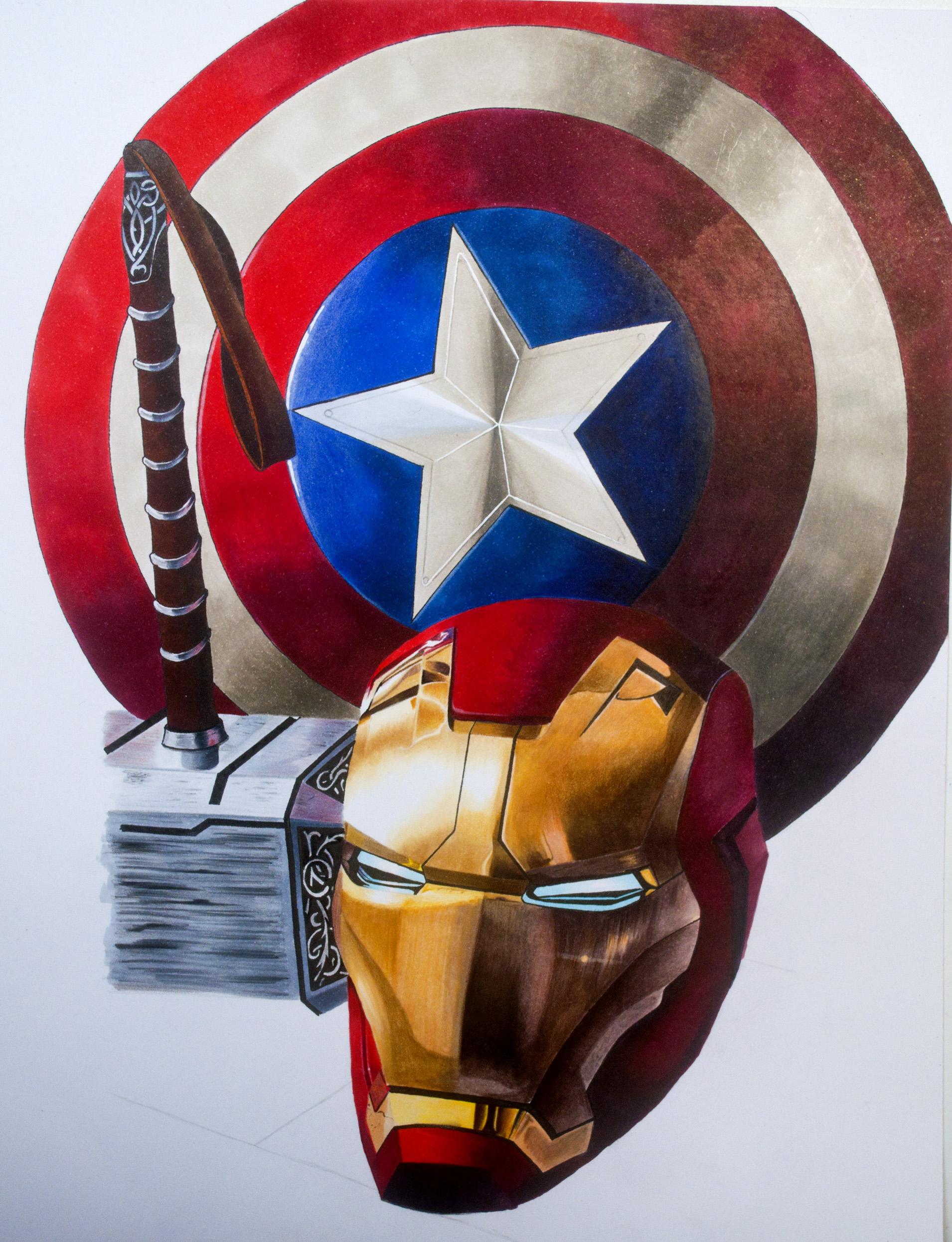 Marvel Image 5.jpg