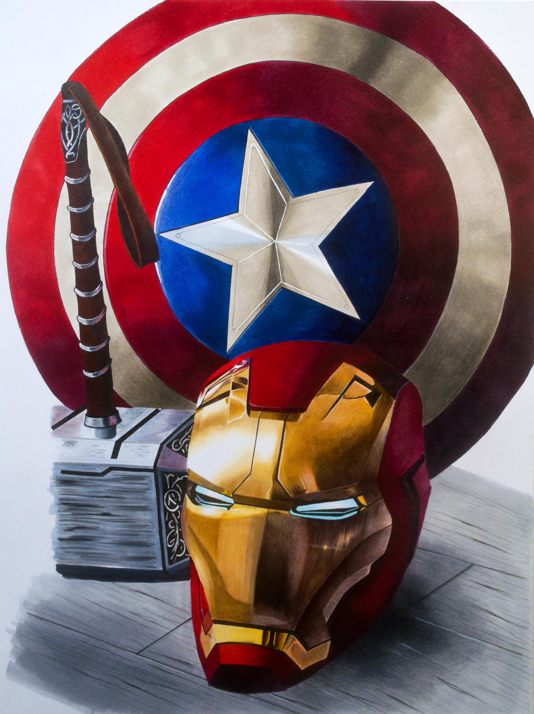 Marvel Image 6.jpg
