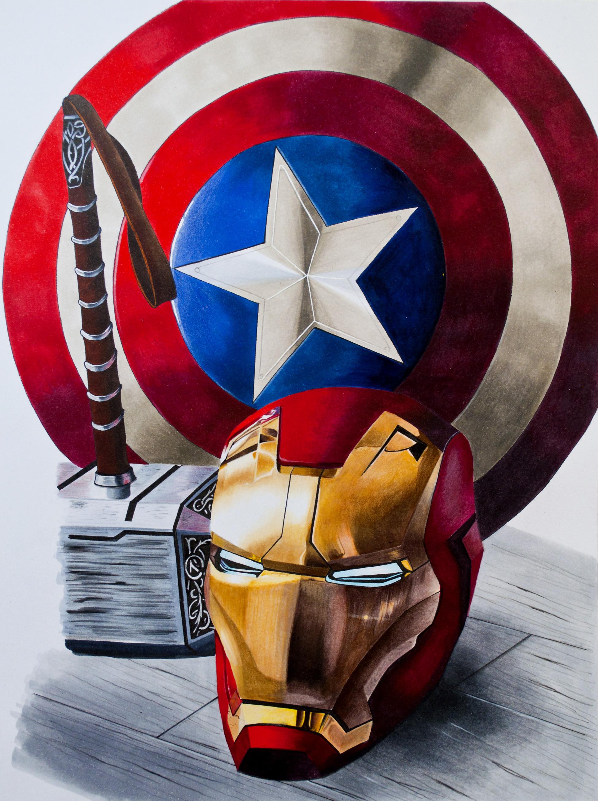 Final Marvel Image .jpg