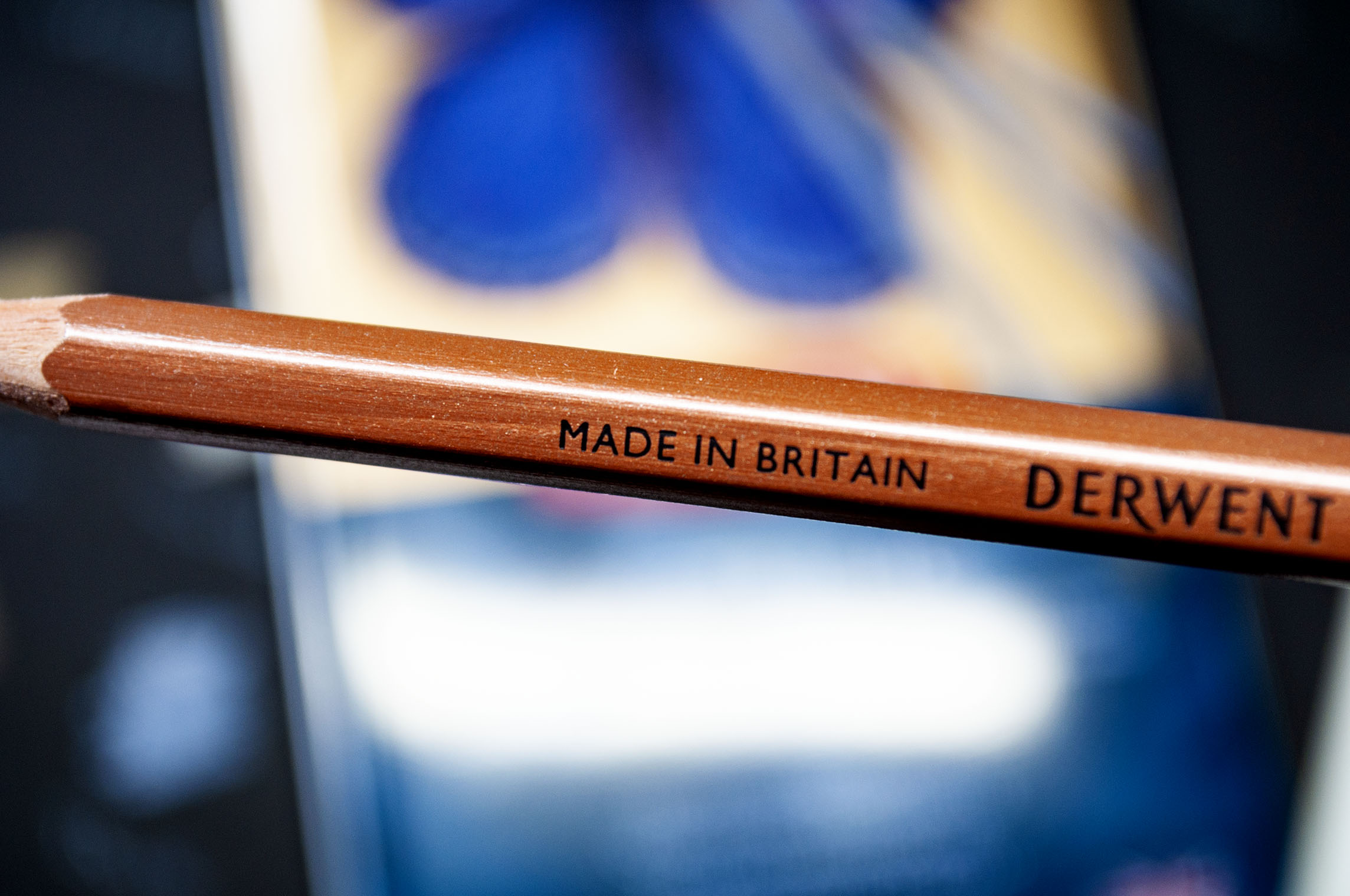Derwent Metallic Made in Britain .jpg