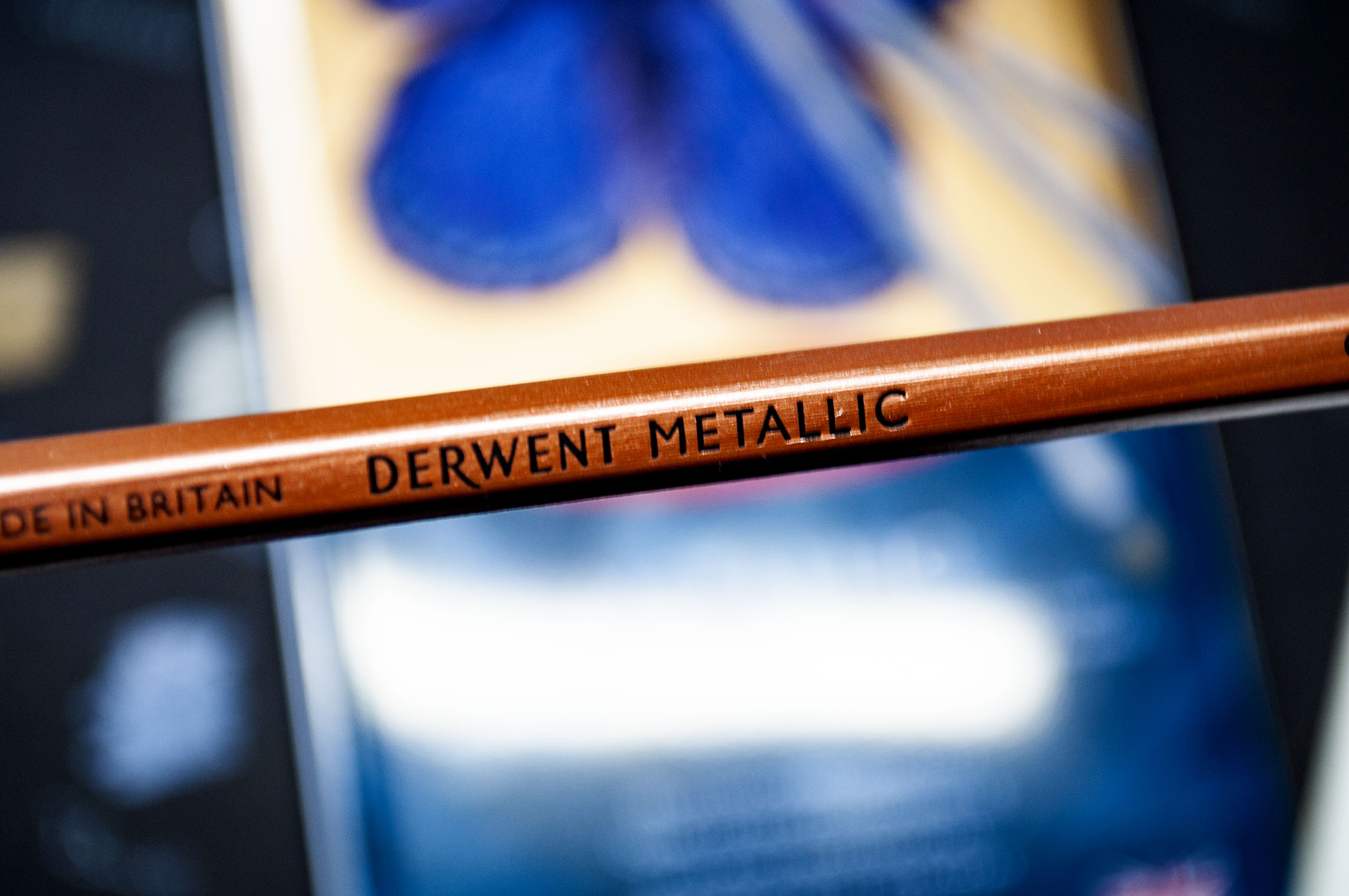 Derwent Metallic on Barrel .jpg