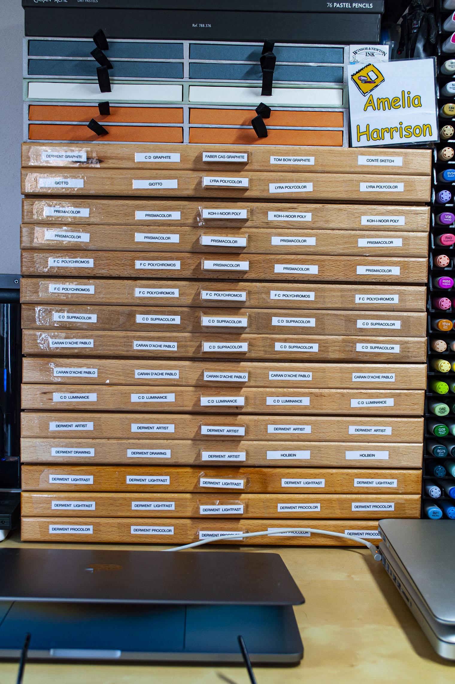 Colored Pencil Storage.jpg
