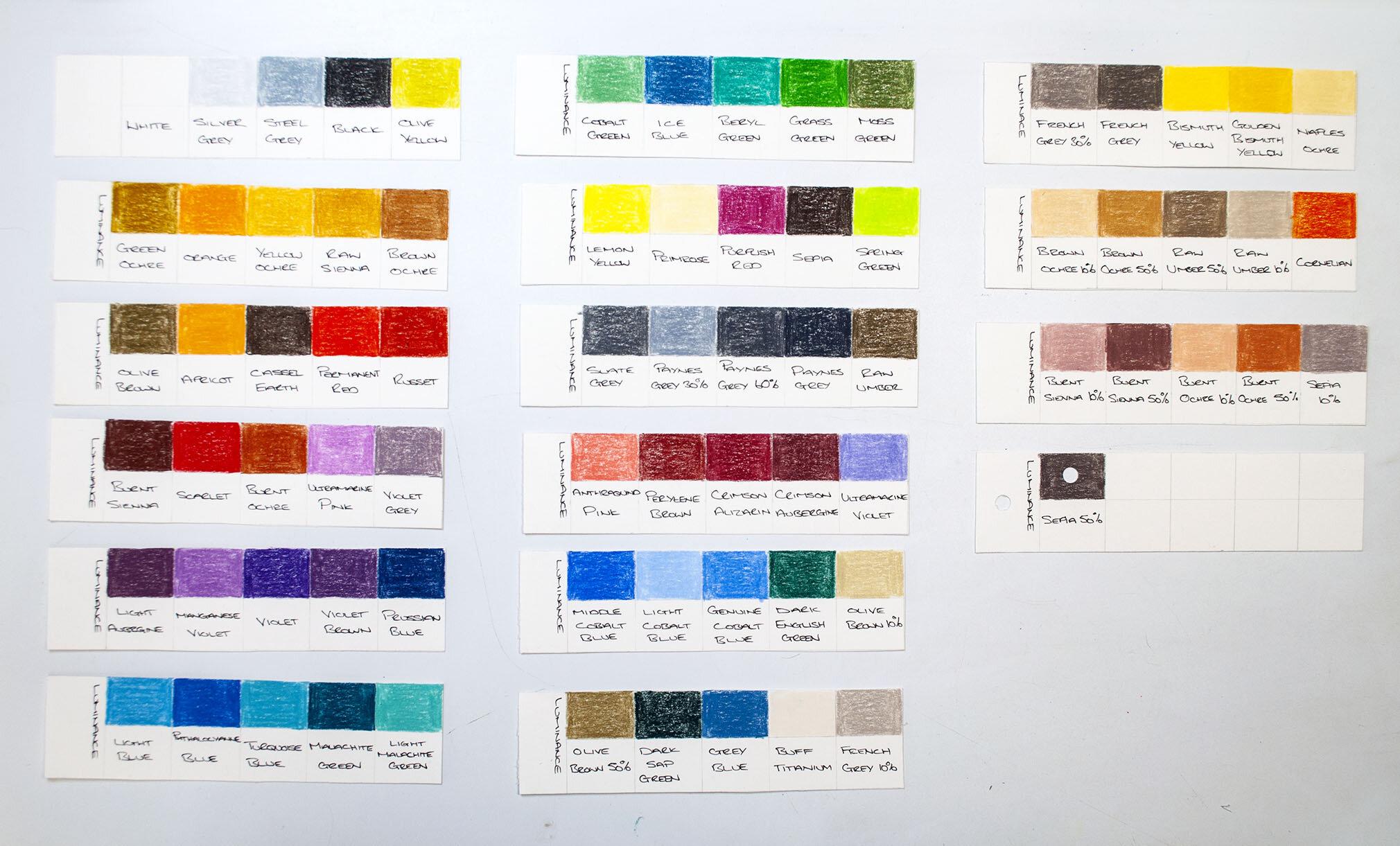 Full Luminance Color Swatches .jpg