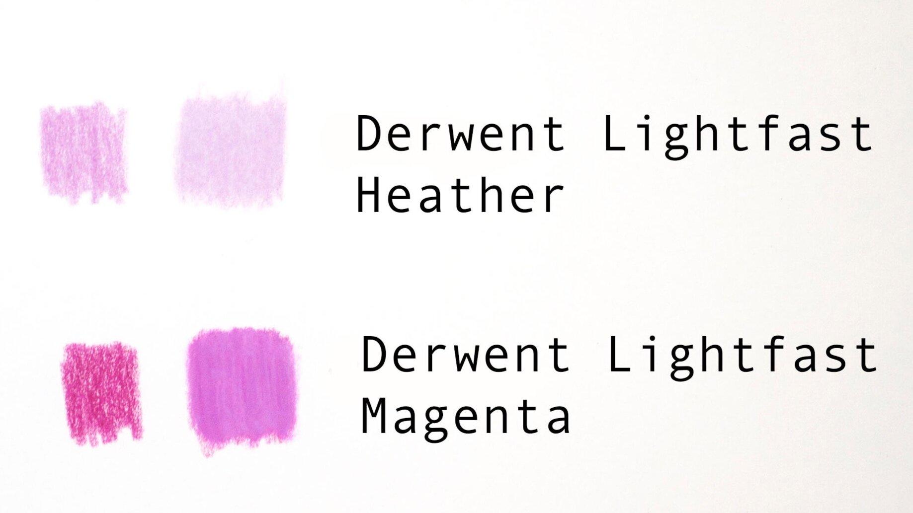Lightfast+Pink+Shades.jpg