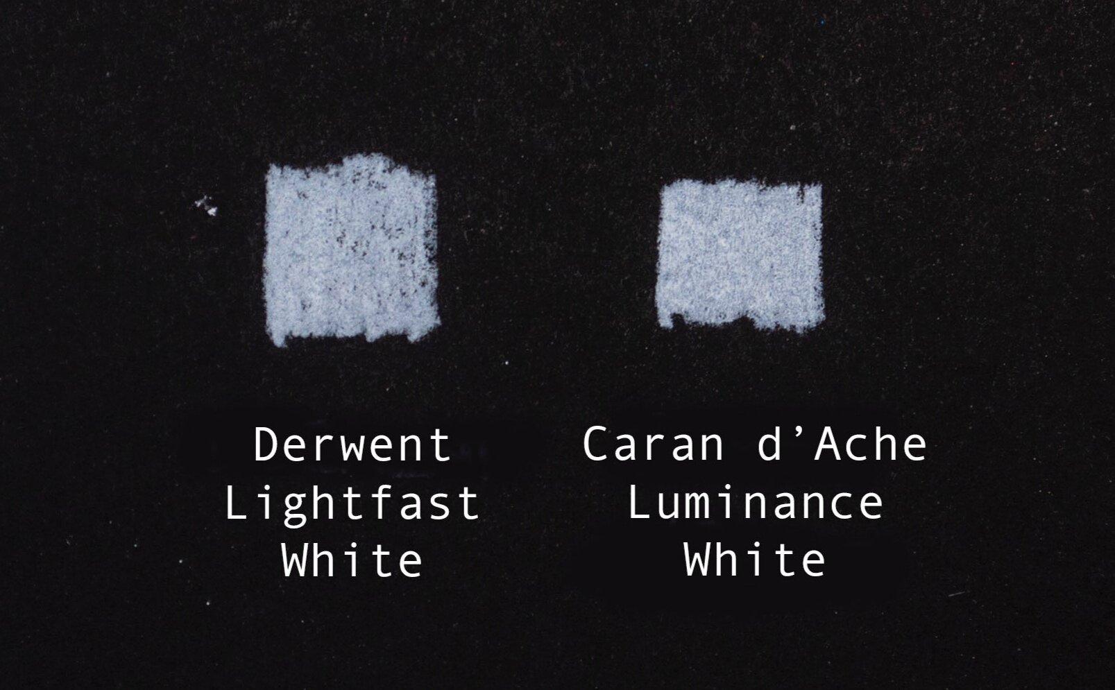 White+Pencils+On+Black+Paper.jpg