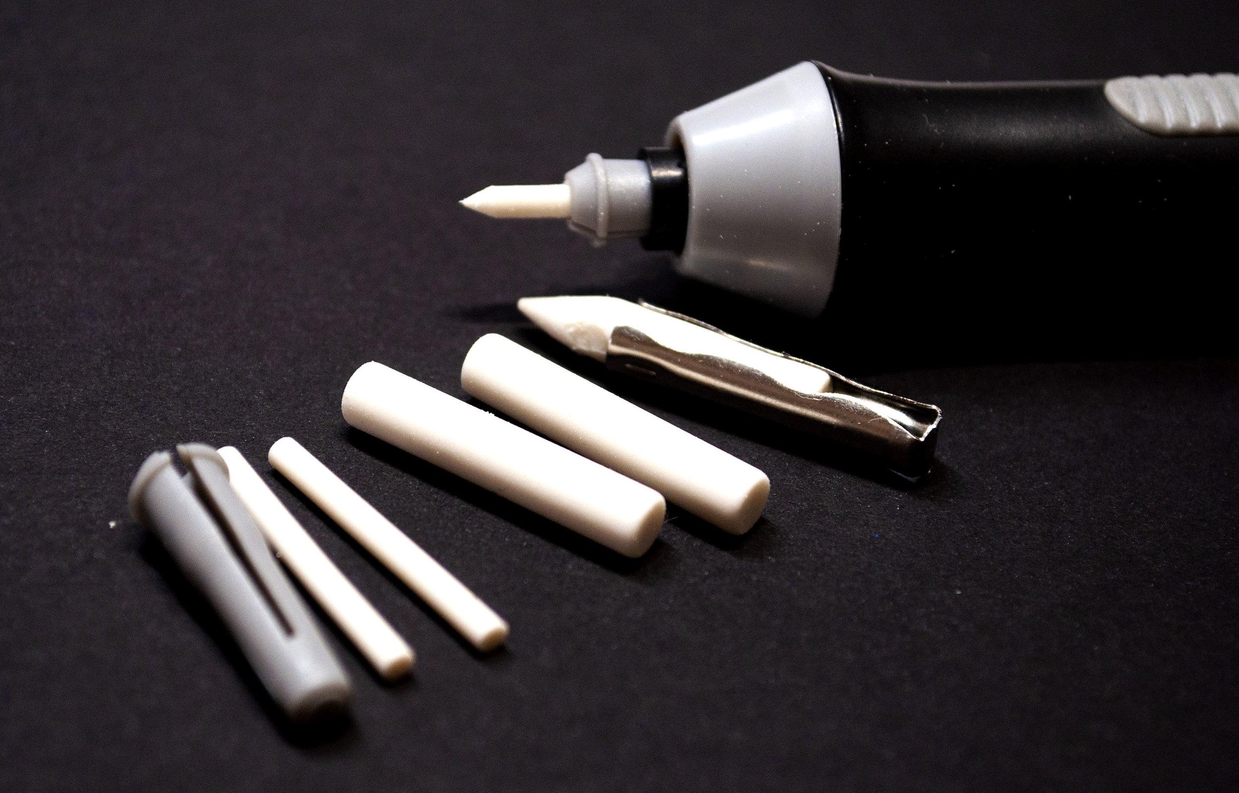 Battery Eraser Tips.jpg
