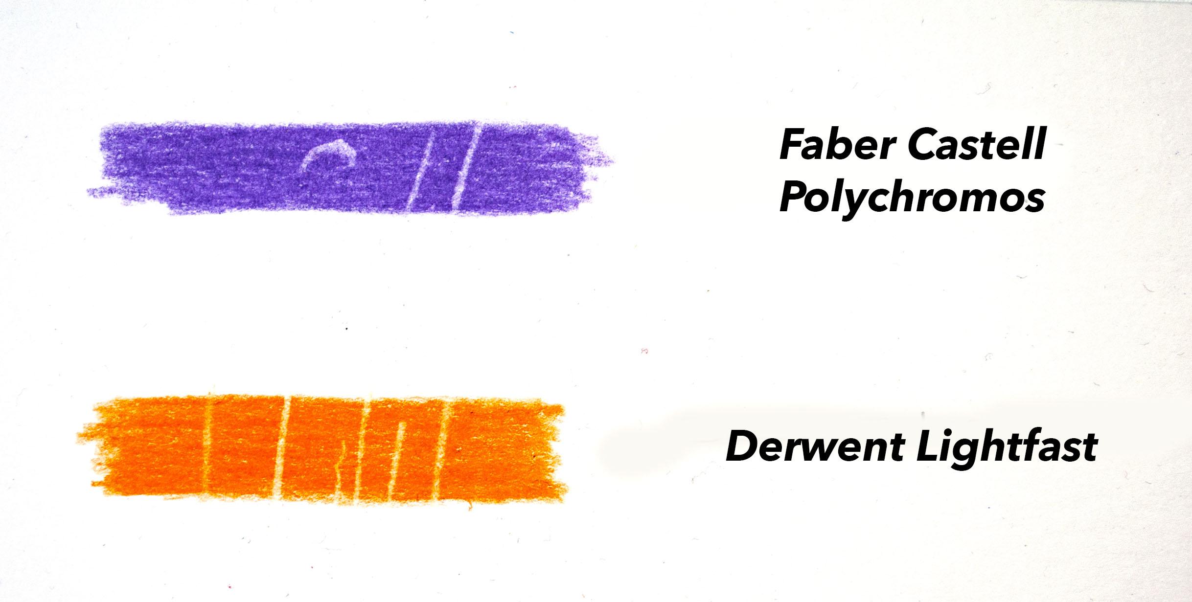 Polychromos and Lightfast.jpg