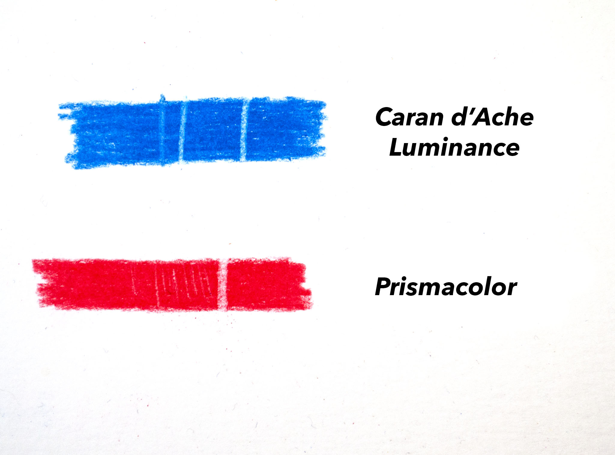 Luminance and Prismacolor.jpg