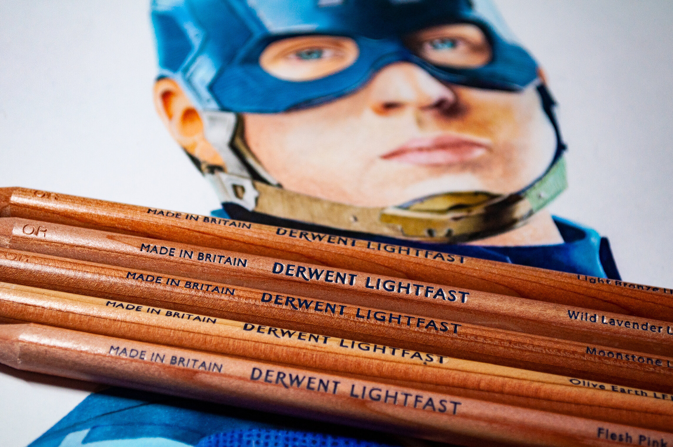 Cap 13 With Lightfast Pencils.jpg