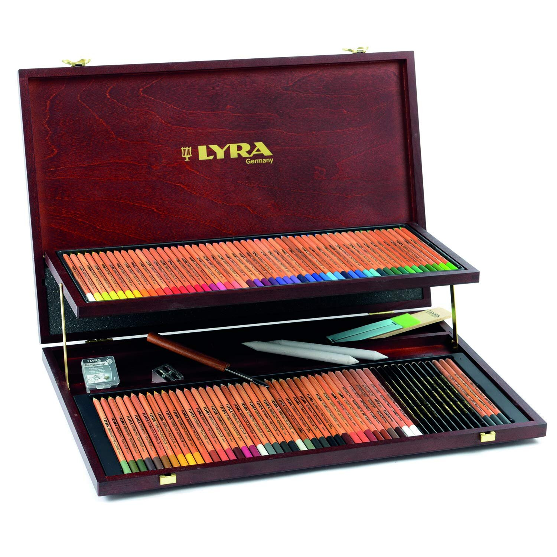Lyra 105 Wooden Box Set .jpg