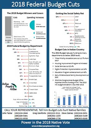 2018_budget_cuts.jpg