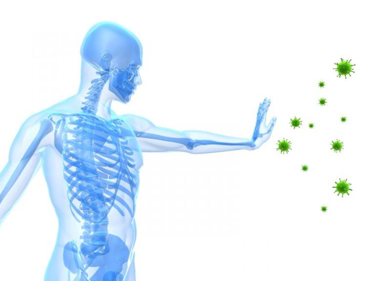 boost-immune-system.jpg