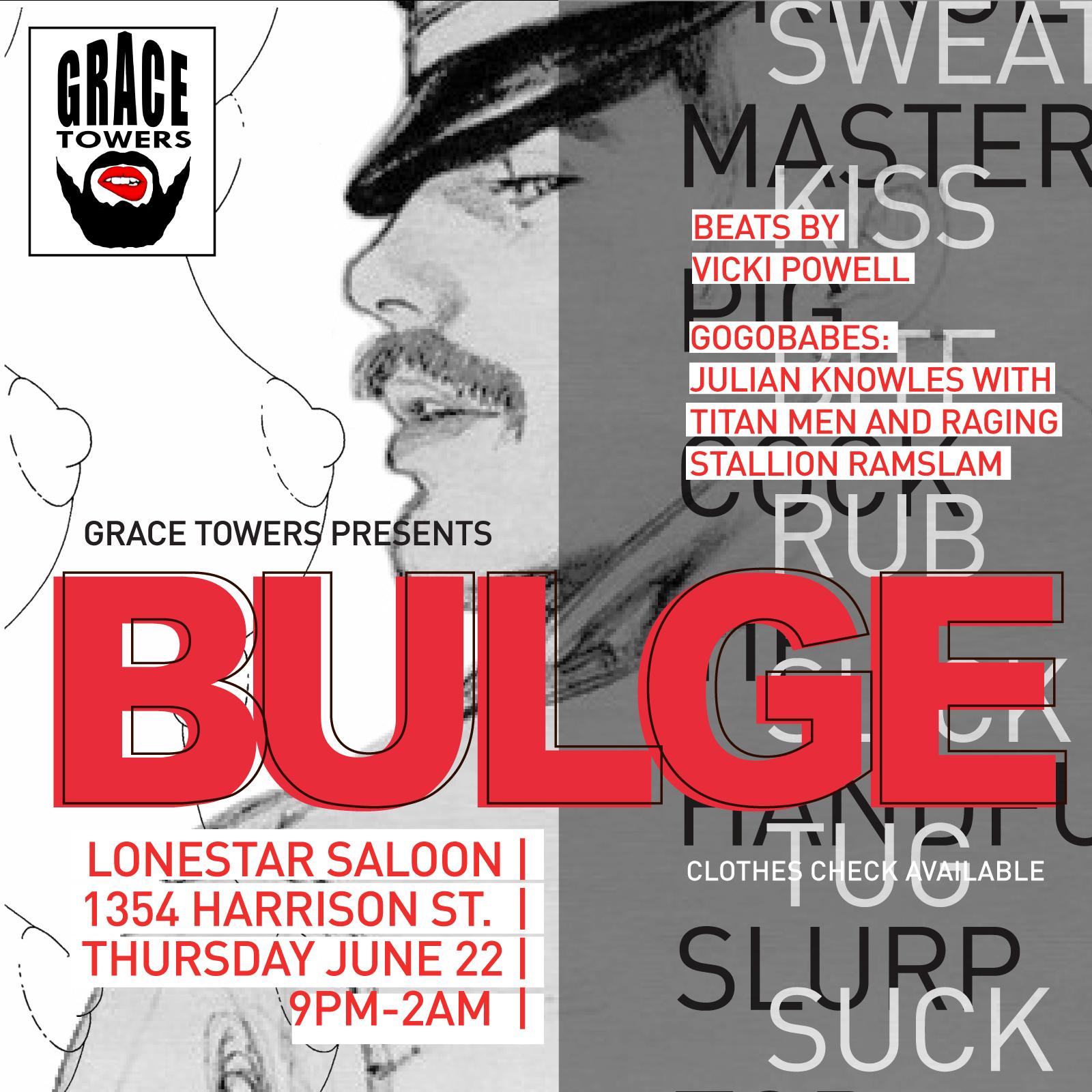 Bulge small June 17.png