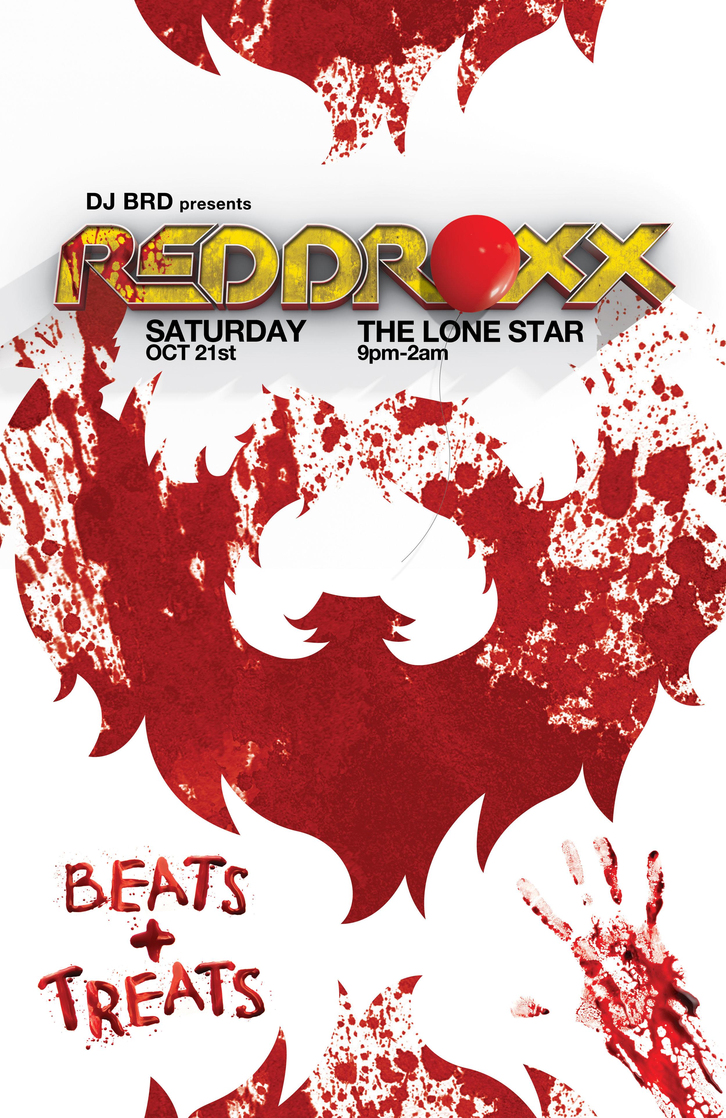 reddroxx Oct 17.jpg