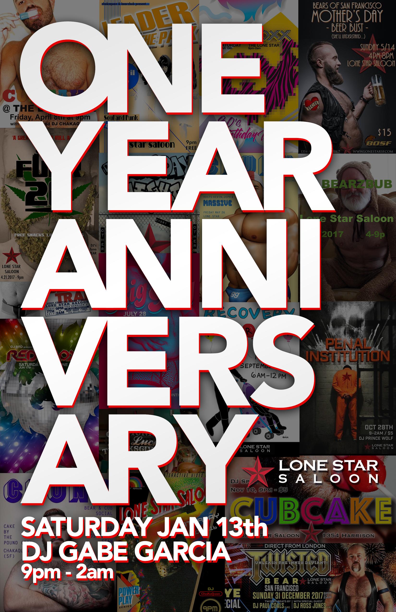 Lonestar_OneYearAnniv_Poster1.jpg