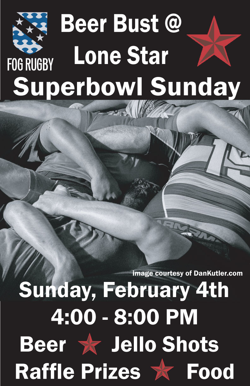 Lone Star Superbowl Sunday.jpg