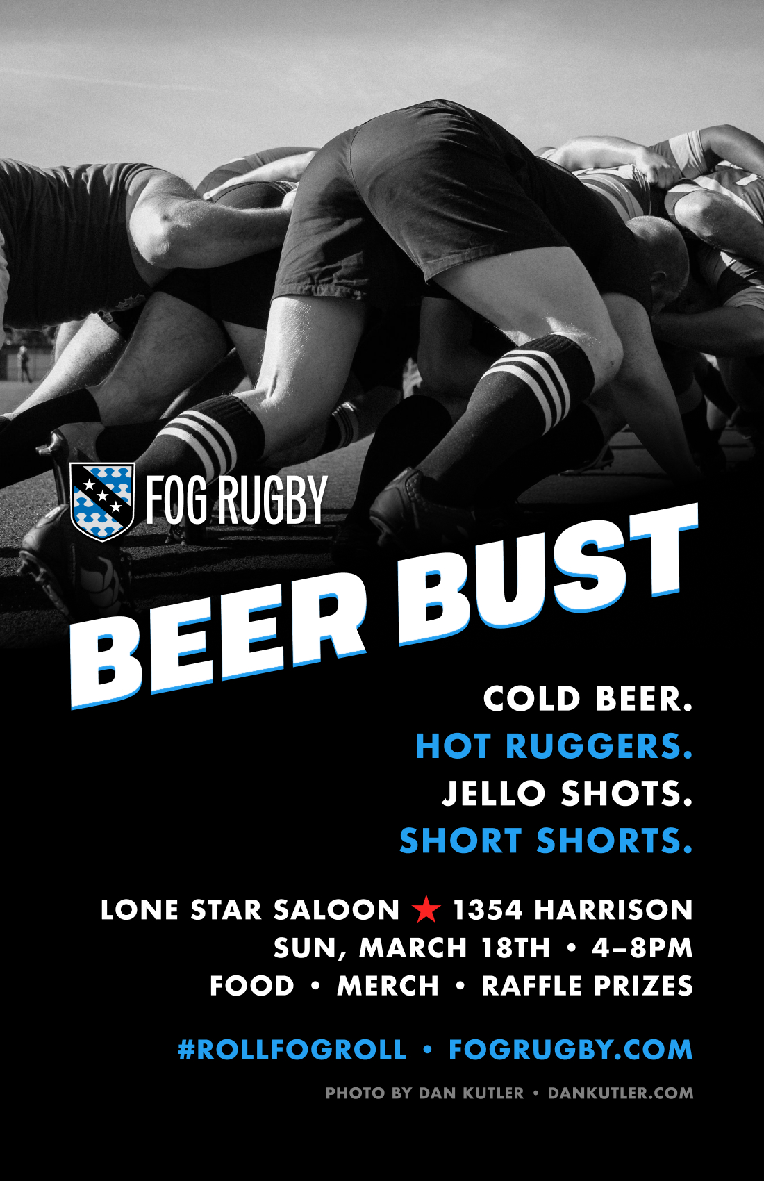 fogrugby-beerbust-20180318-poster-small.jpg