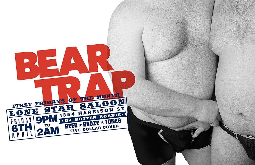 Bear Trap April18.jpg