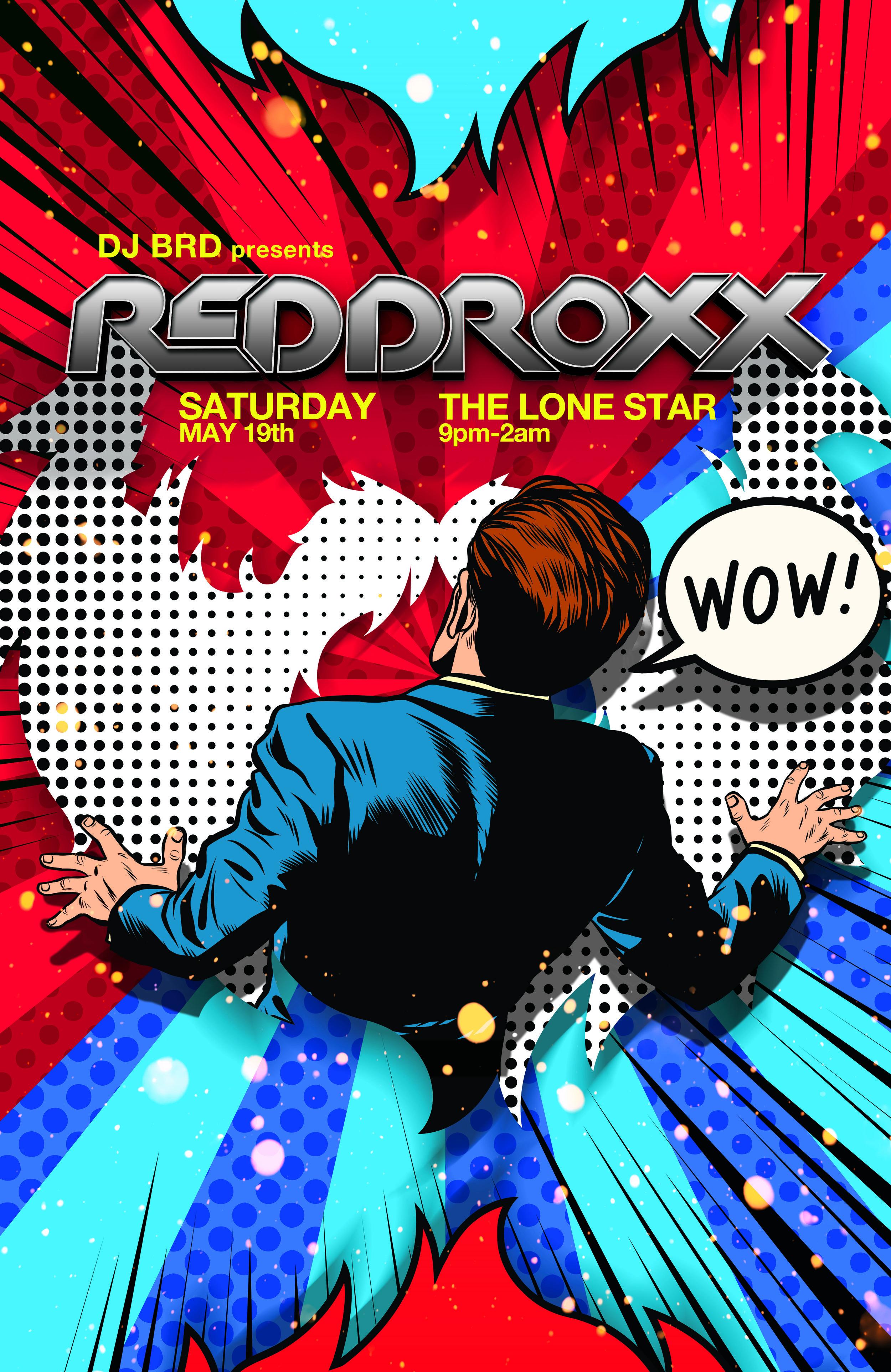 reddroxx_flyer73_11x17.jpg