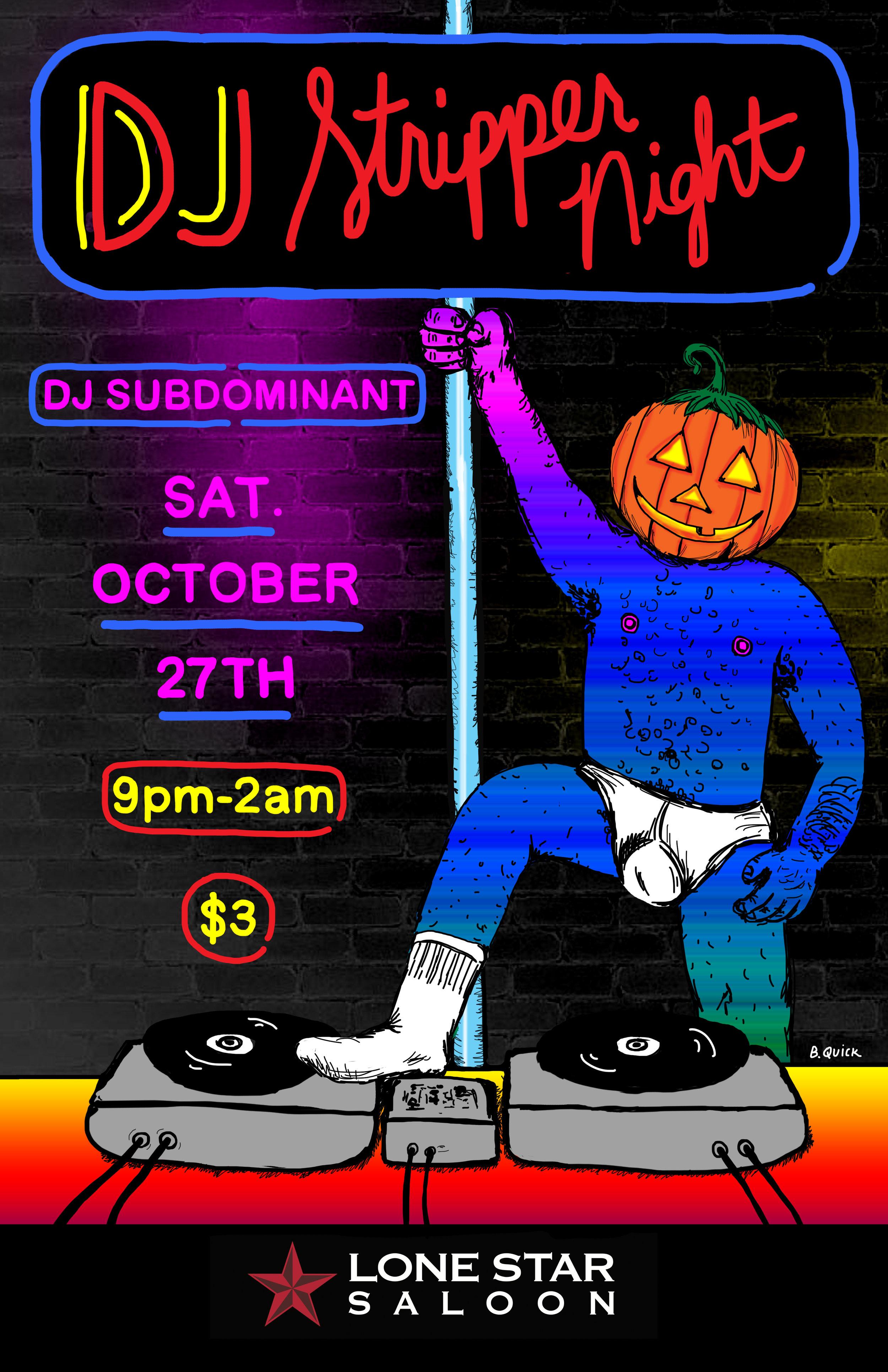 DJstrippernight_October (1).jpg