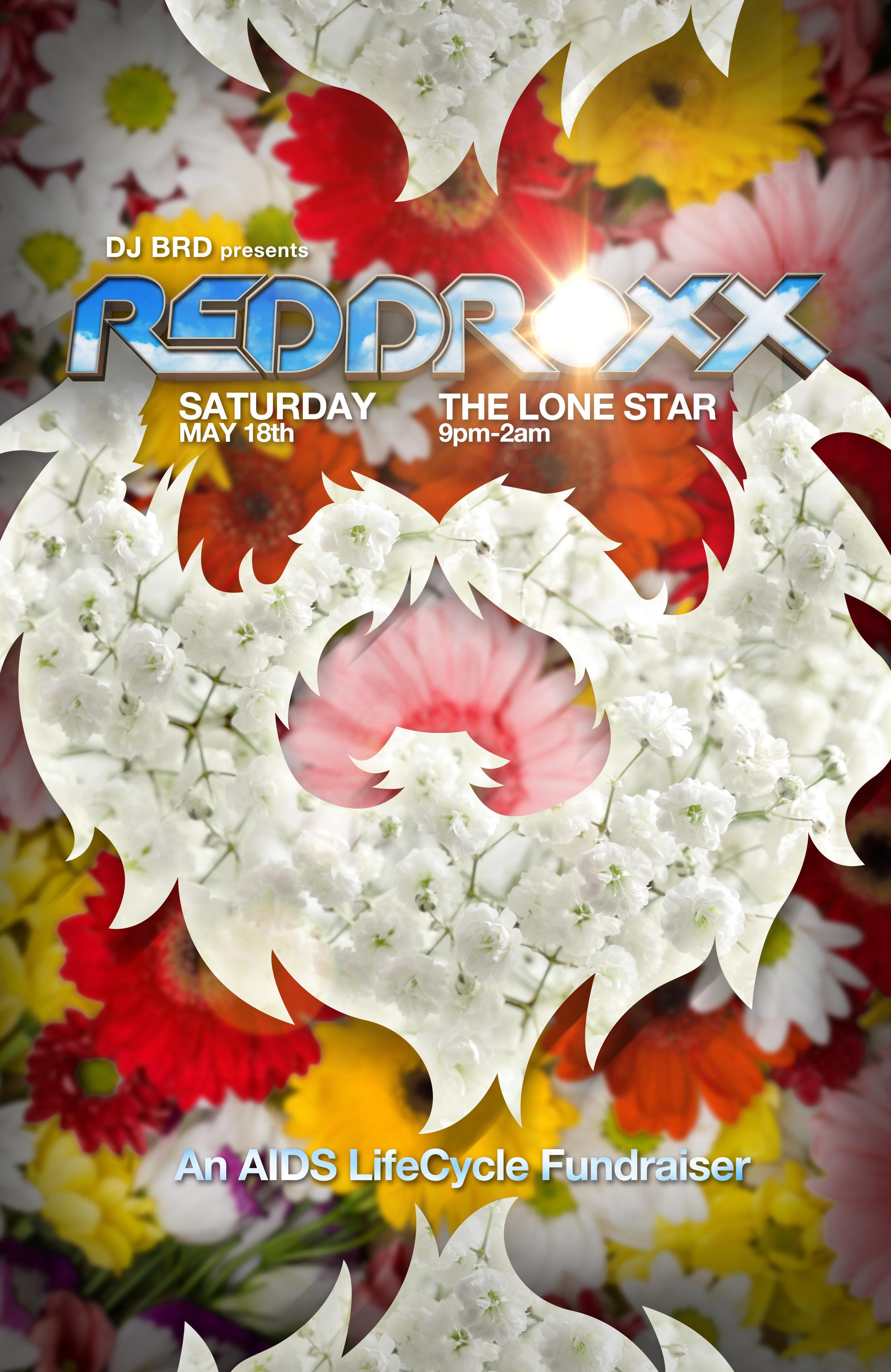 reddroxx_flyer85_11x17.jpg