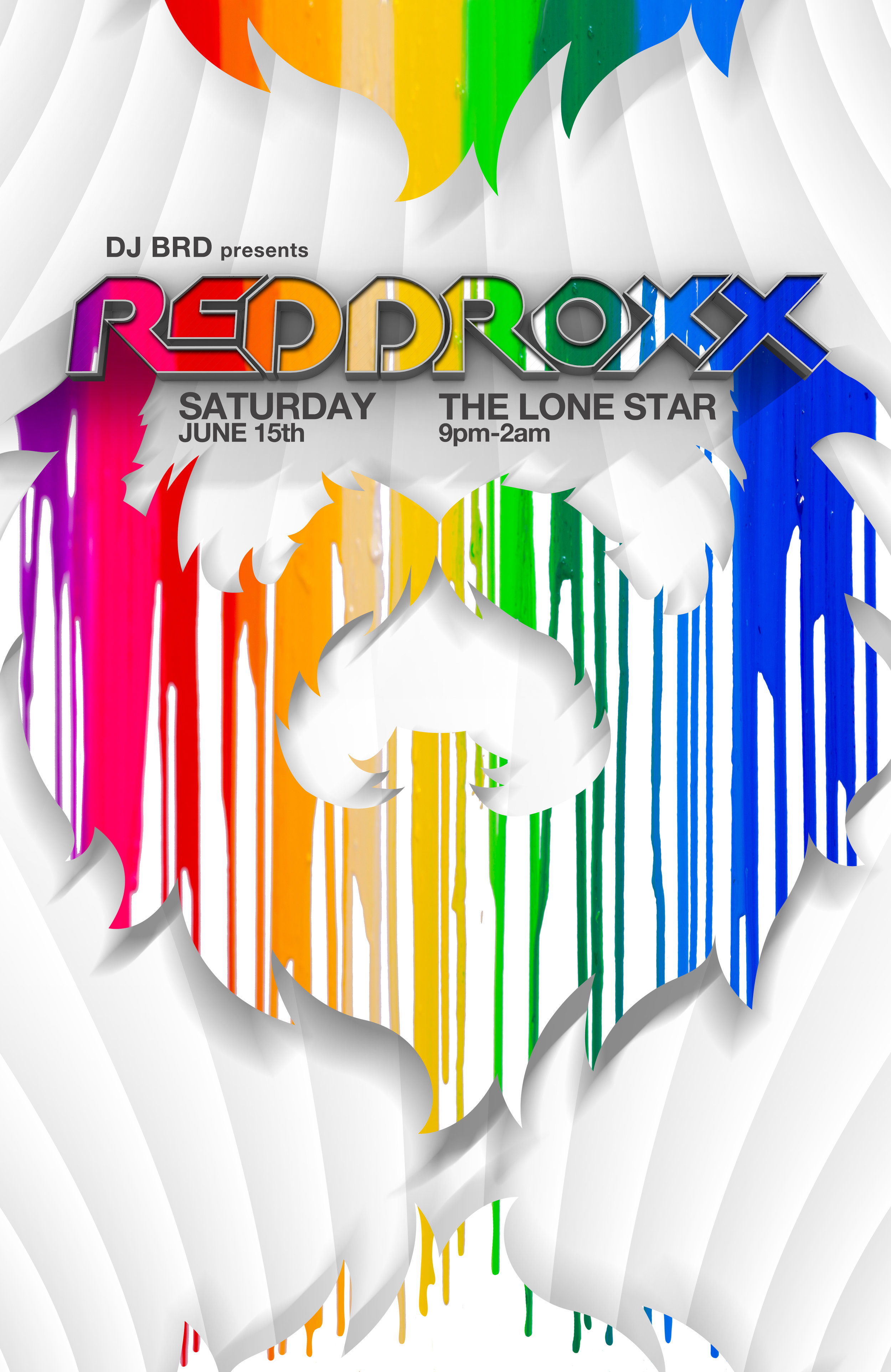 reddroxx_flyer86_11x17.jpg