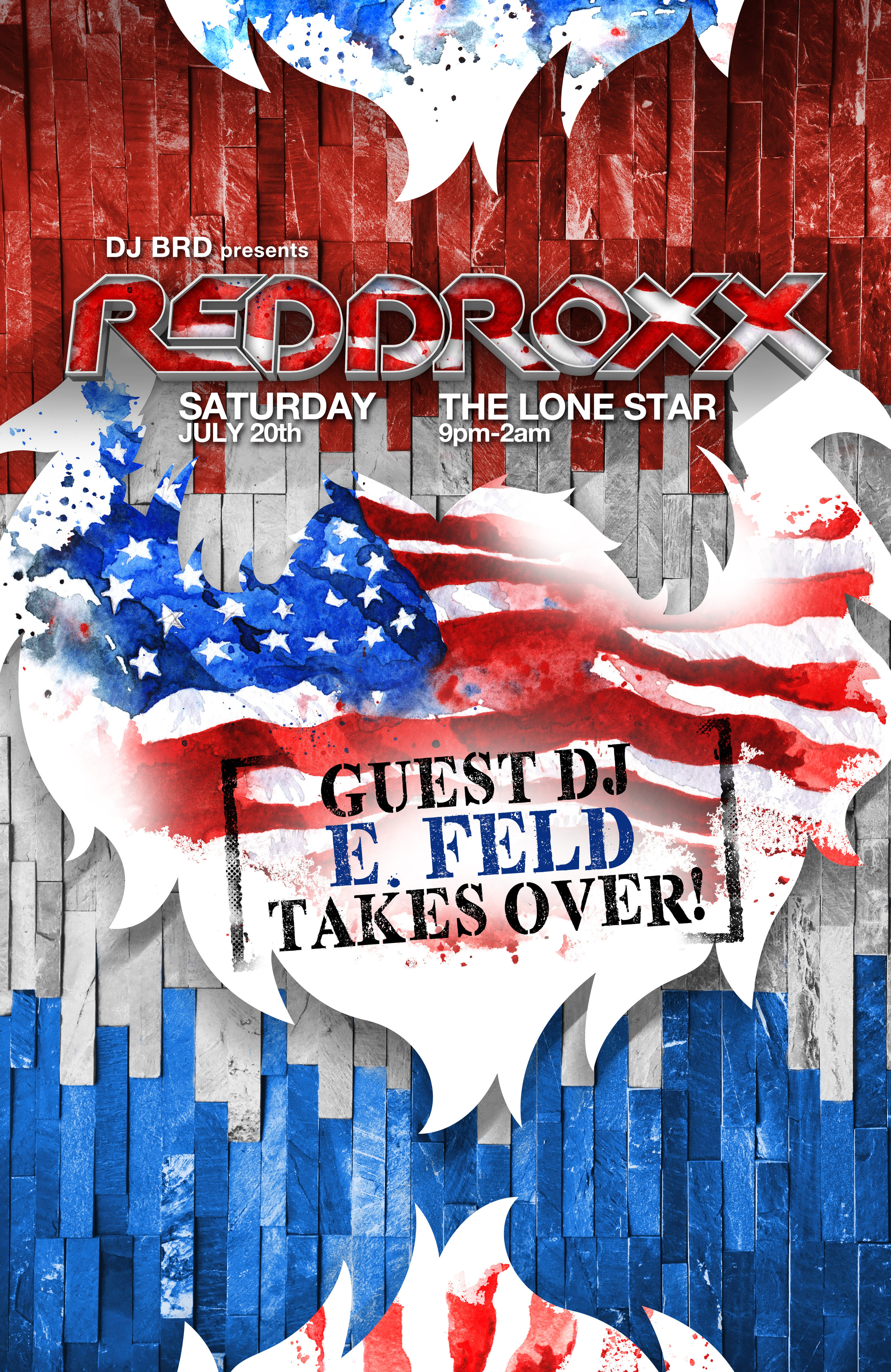 reddroxx_flyer88_11x17.jpg