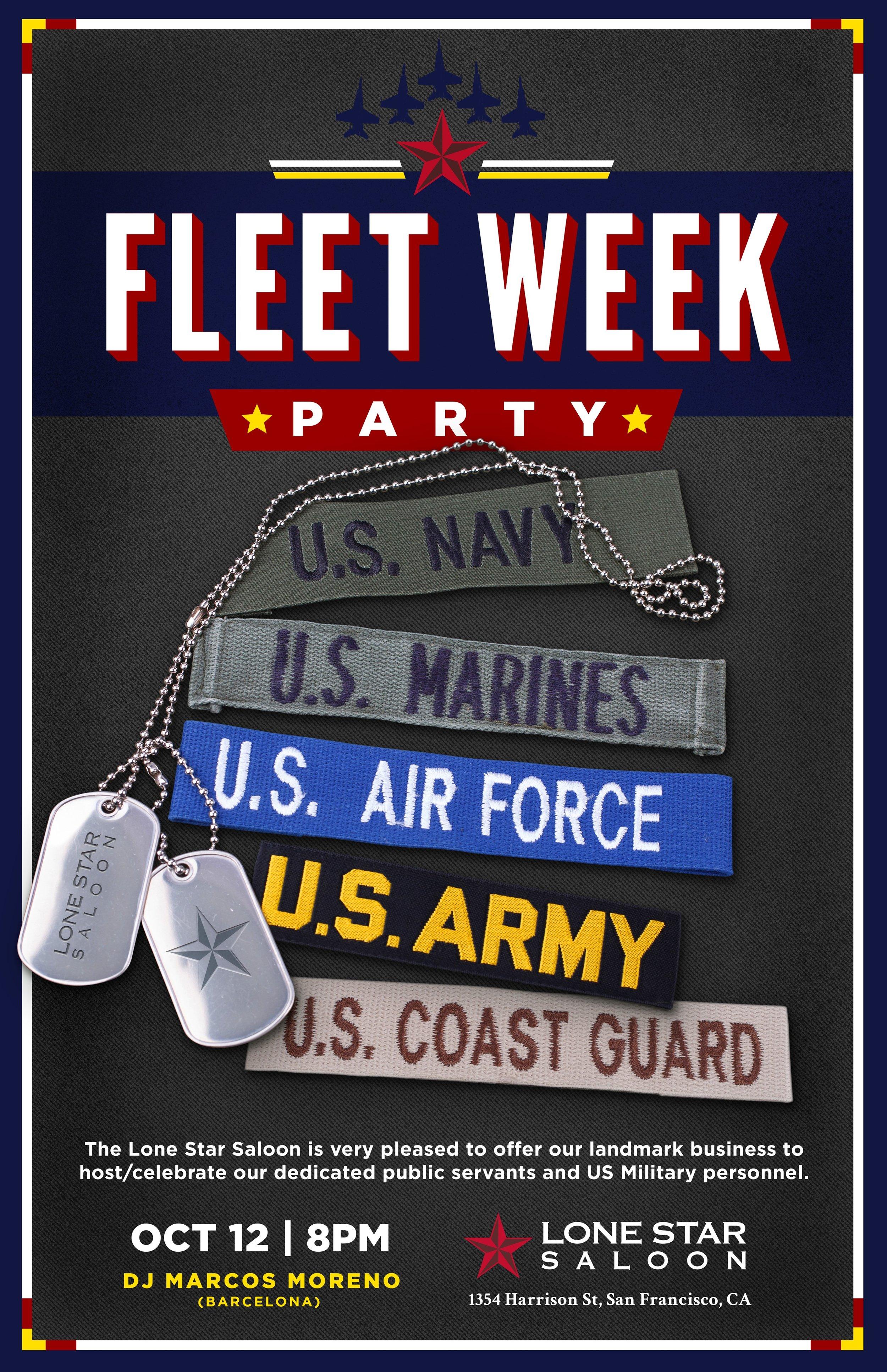 Fleet week.jpg