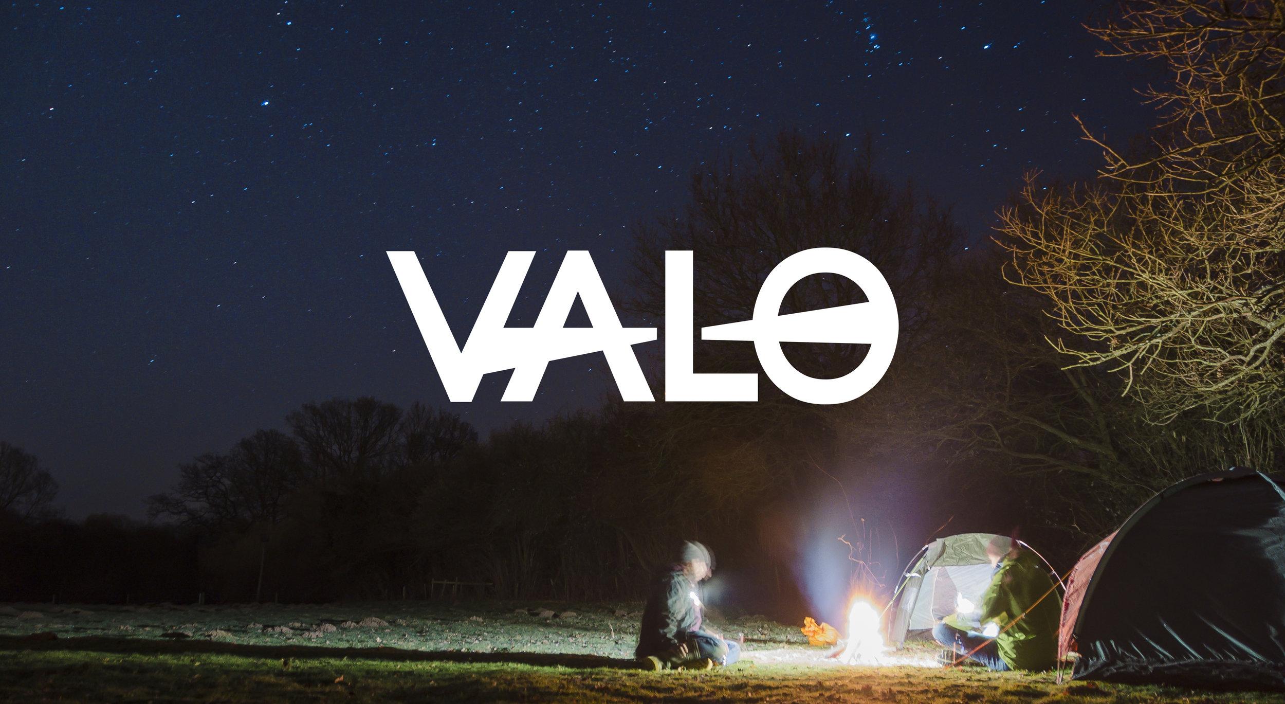 Valo_Camping Long Exposure_01.jpg