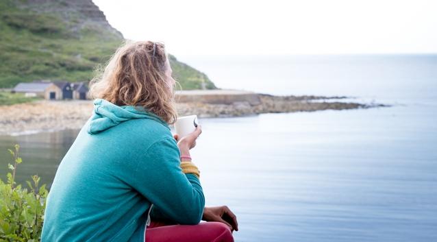 travel content creator, outdoors ambassador