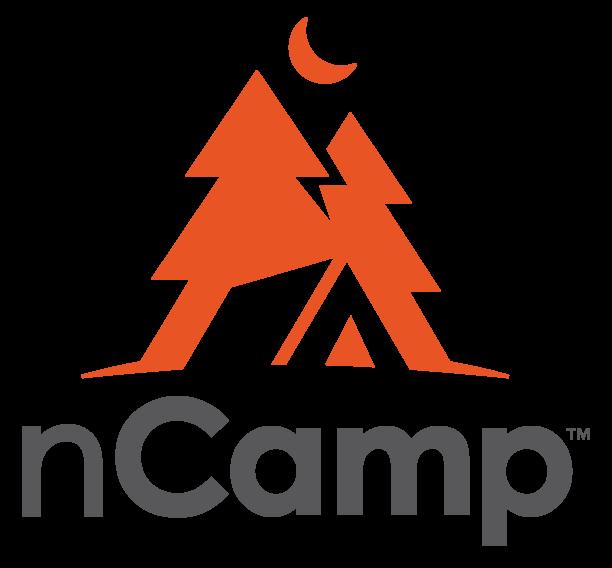 nCampLogo.png