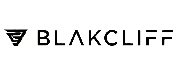 Blakcliff logo.png