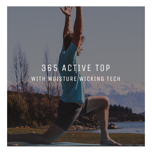 Check out  @365_active