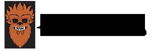 logo-annapuran-300.png