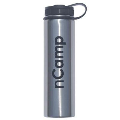 Water-Bottle-400x400.jpg