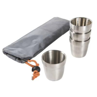 Cups-400x400.jpg