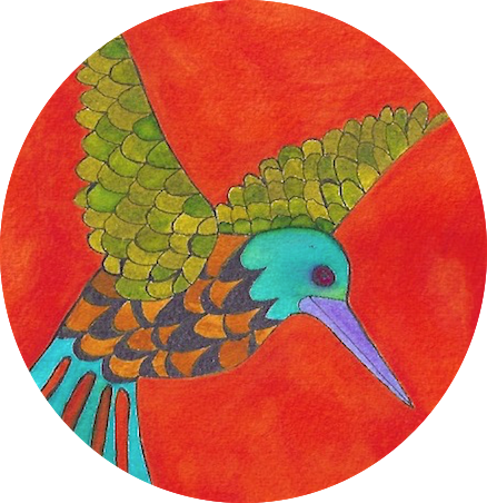 hummingbird logo revised 1.png