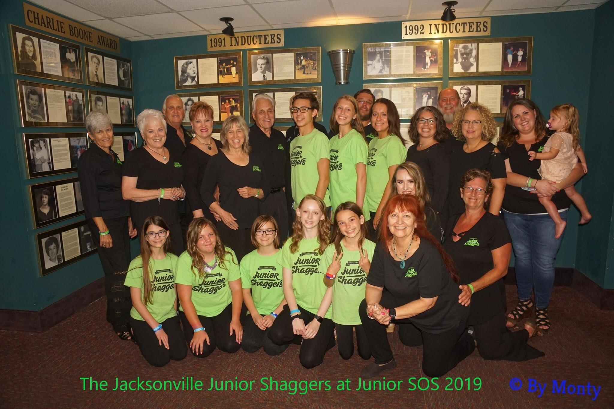 Group Pic Jax Jr Shaggers at Jr SOS with subtitle.jpg
