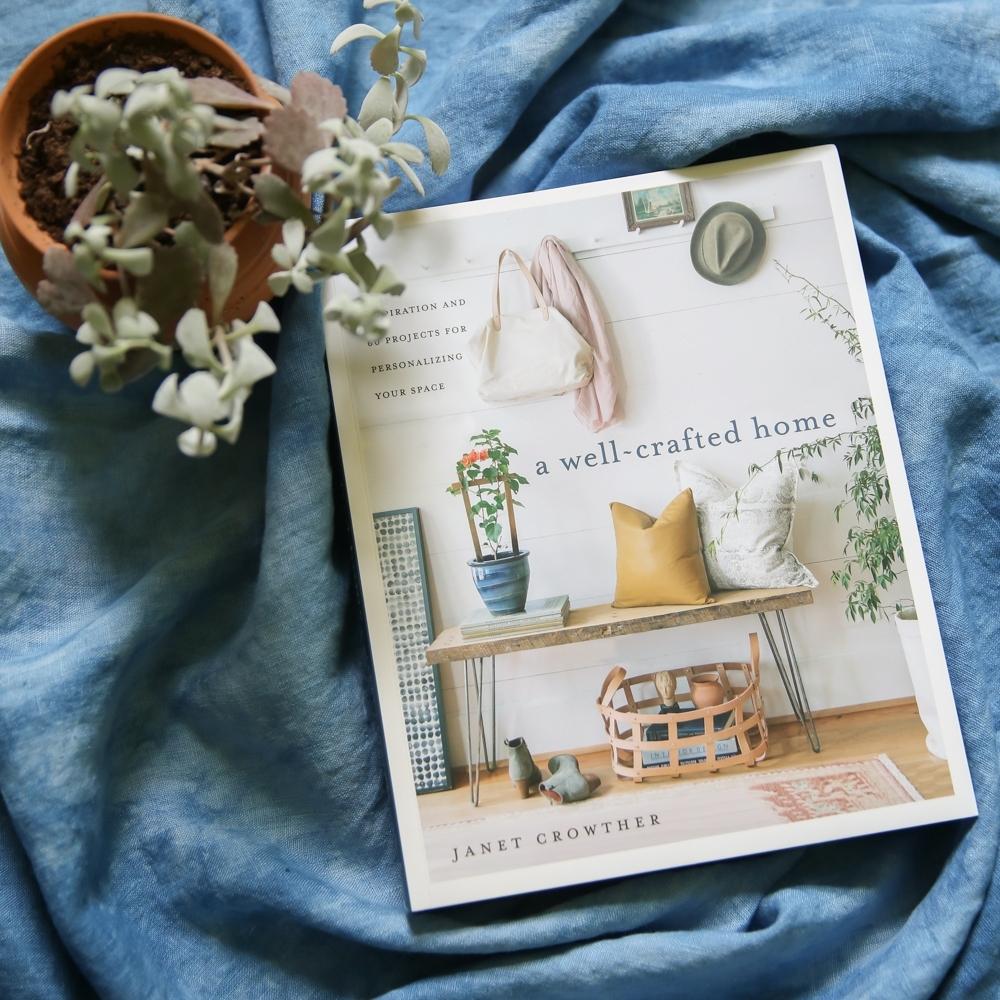 awch_book-12.jpg